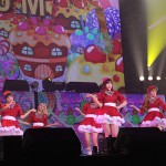 20150913_KMF2015_LABOUM_1
