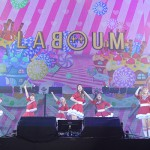 20150913_KMF2015_LABOUM_2