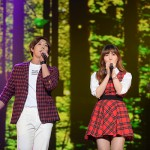 20150913_KMF2015_U-KISS_LABOUM_2