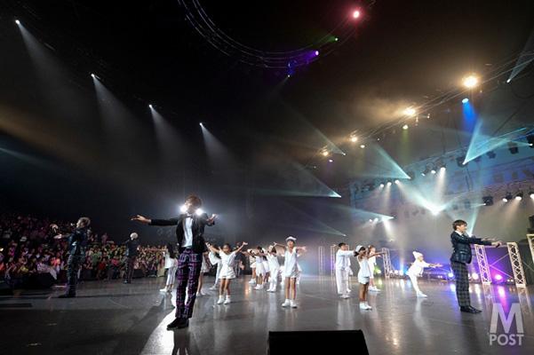 Photo by 山本宏樹