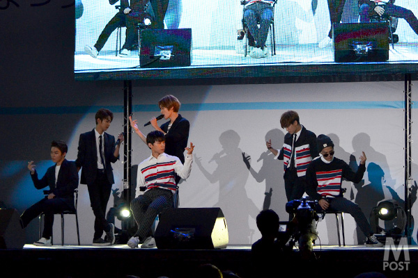 20150927_nikkan_D2_0370