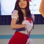 20150927_nikkan_D1_0020