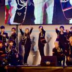 20150927_nikkan_D2_0120