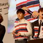 20150927_nikkan_D2_0255