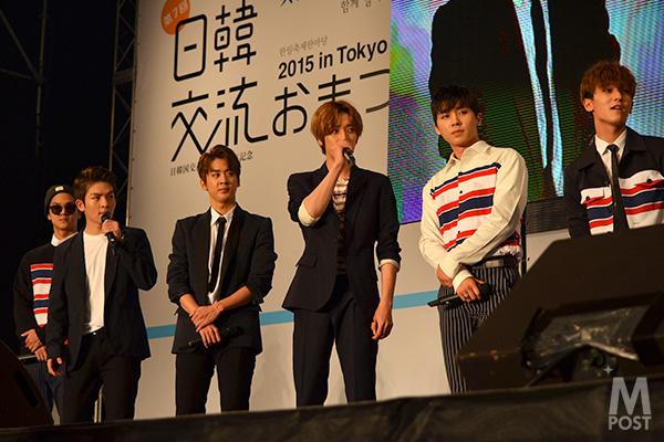 20150927_nikkan_D2_0275