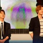 20150927_nikkan_D2_0316