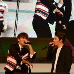 20150927_nikkan_D2_0413