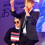 20150927_nikkan_D2_0566