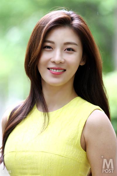 20151005_hajiwon