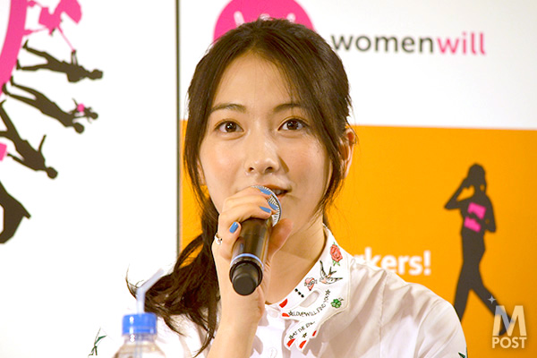 20151012_Jiyoung_D0211