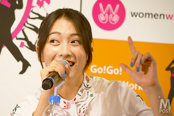20151012_Jiyoung_D0302