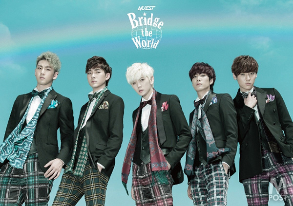 20151014_NUEST_A