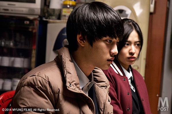20151026_ashitae_sub1