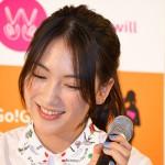 20151012_Jiyoung_D0029