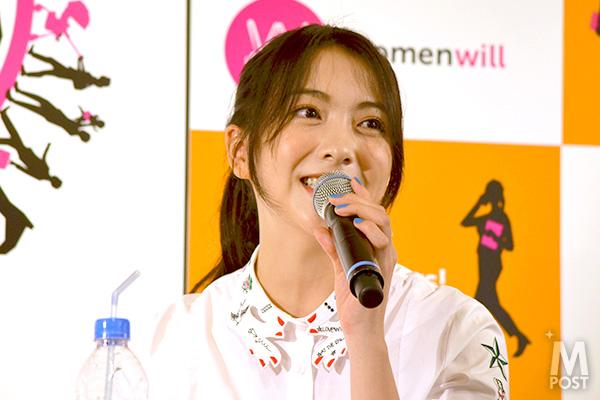 20151012_Jiyoung_D0291