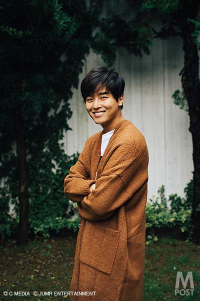 20151110_woojin