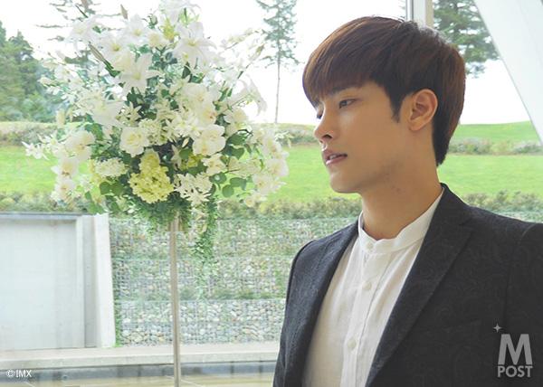 20151114_Sunghoon