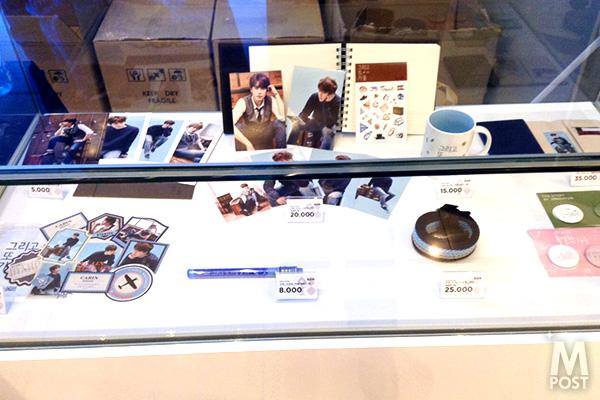 20151118_Kyuhyun_04