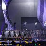 20151202_MAMA_BIGBANG_4