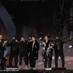 20151202_MAMA_BIGBANG_5