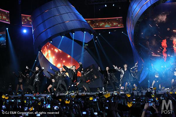 20151202_MAMA_BIGBANG_7