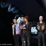 20151202_MAMA_BIGBANG_9