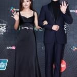 20151202_MAMA_R_KimSoEun_SeoKangJoon