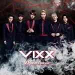 20160107_VIXX_A