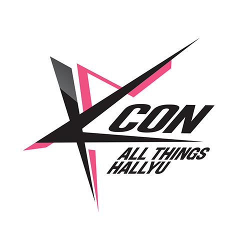 20160204_KCON_Logo