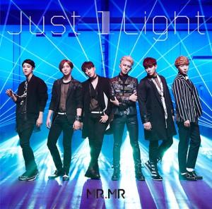 20160208_MRMR_Just1light_A_s