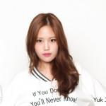 20160209_SMTM_UPRS_Yuk-Jidam