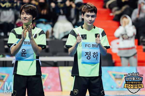 20160212_jungha_foot3