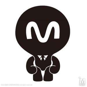 20160216_Mnet10th_MPD