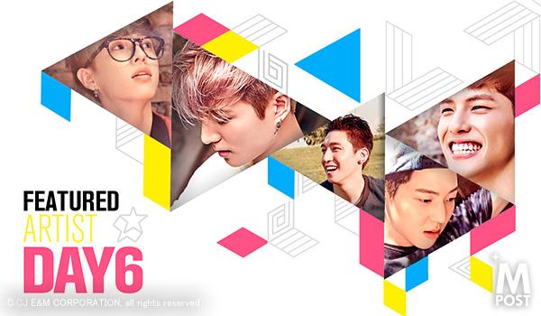 20160301_KCON_DAY6