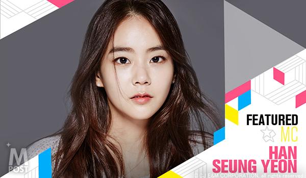 20160301_KCON_SEUNGYEON