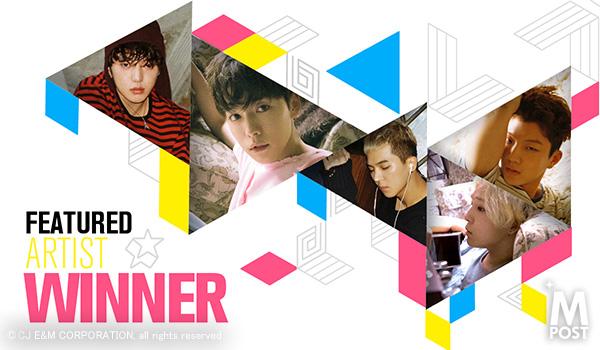 20160301_KCON_WINNER