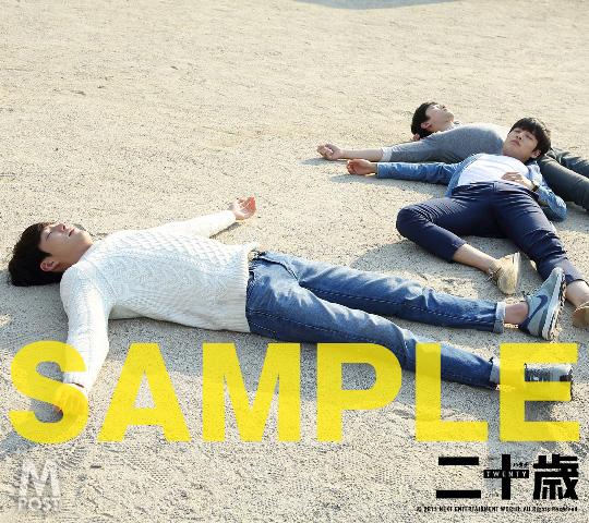 20160301_hatachi_wp_sample