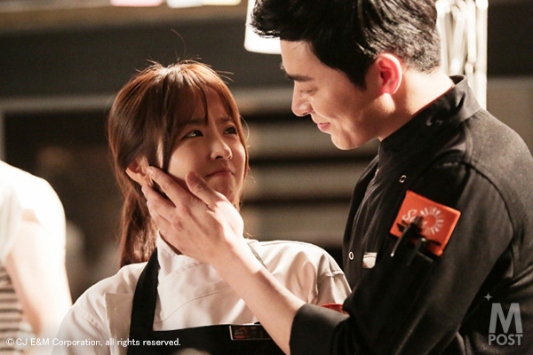 20160322_ohmyghost_MYS_8753_main_s