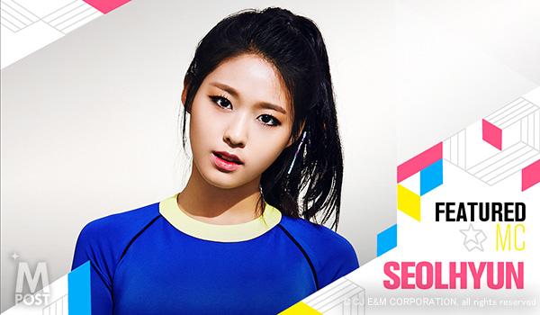 20160406_KCON_SEOULHYUN