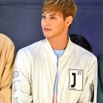 20160409_KCON_JJCC_D2_0635_3