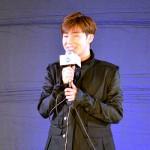 20160409_KCON_SUNGKYU_D2_0732