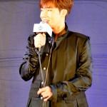 20160409_KCON_SUNGKYU_D2_0740