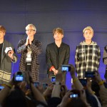 20160410_KCON_DAY6_D2_0713