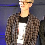 20160410_KCON_DAY6_D2_0723