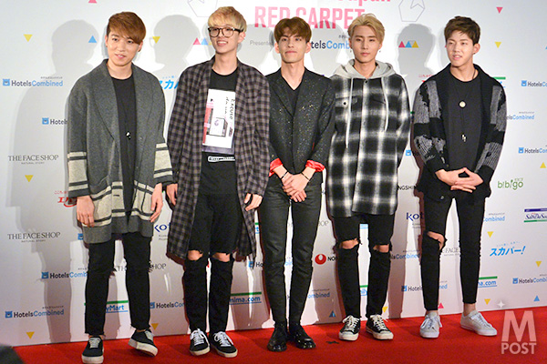 20160410_KCON_DAY6_S3_9319