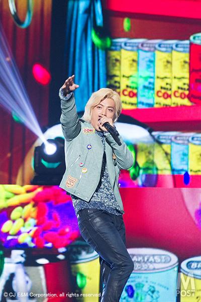 20160410_KCON_KangNam_02