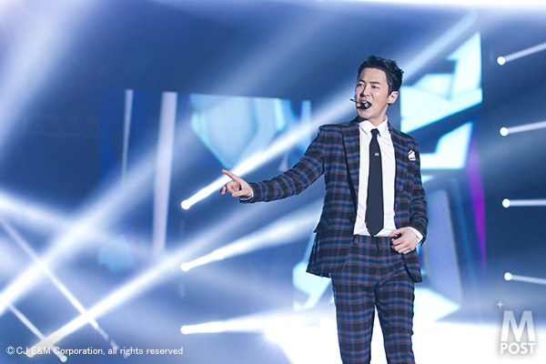 20160410_KCON_junjin_03