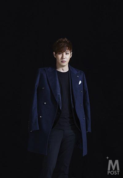 20160411_hwanhee_HH2