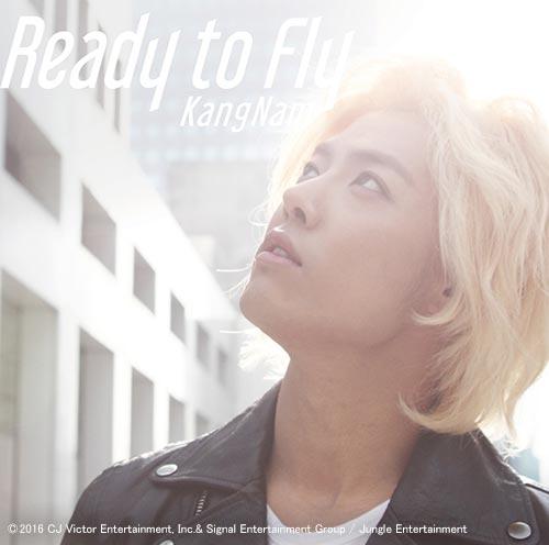 20160420_KangNam_ReadytoFly_JK_2