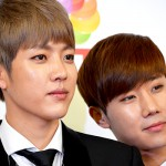20160424_PowerofK_INFINITE_7026